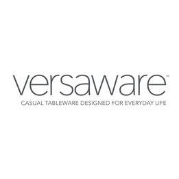 Versaware™ Logo