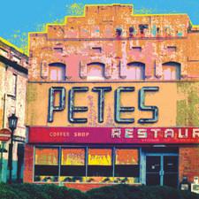 Petes Restaurant