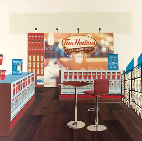 Tim Hortons Orlando Booth Concept.JPG
