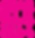 SPARKLE CITY SNAPS LOGO magenta WEB.png