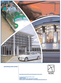 Advertisement Expansion Management Magazine