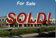tcop sold.jpg