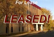 3025 harbor leased.jpg