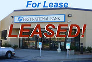 first national bank LEASED.jpg