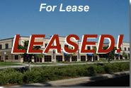 raghu leased.jpg