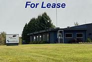 prime resource lease.jpg
