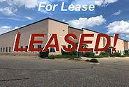 marsh industrial leased.jpg
