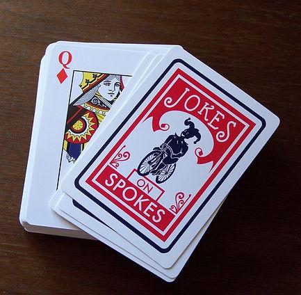 joscards.jpg