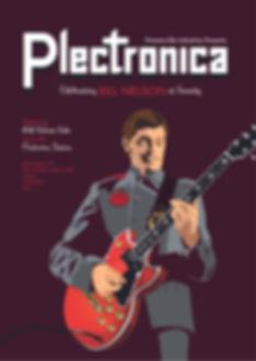 Plectronica poster 5web.jpg