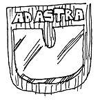 adastra208.jpg