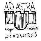 adastra213.jpg