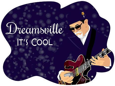 Bill Dreamsville Shirt Blueweb.jpg
