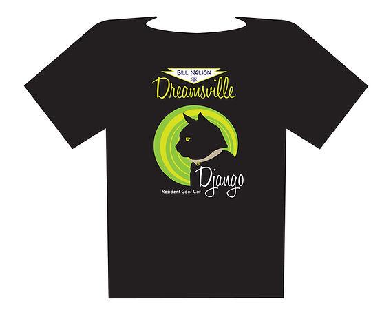 Bill Dreamsville tshirts djangoweb.jpg