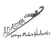 adastra134.jpg