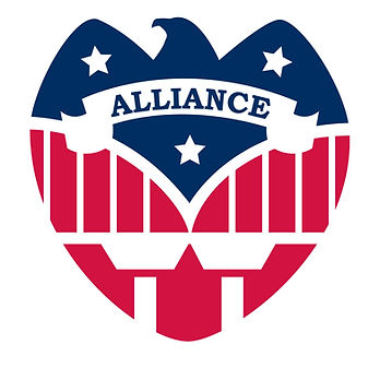 federalalliance.jpg
