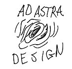 adastra012.jpg