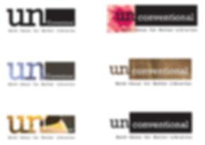 MLA Logo options pg 2 web.jpg