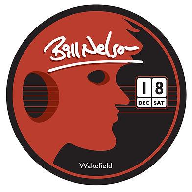 Bill Nelson Wakefield Shirtweb.jpg