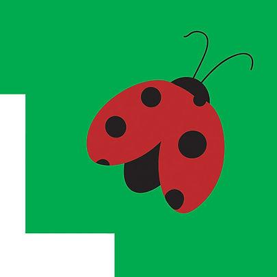 ladybugsquare.jpg