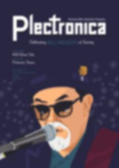 Plectronica poster 8web.jpg