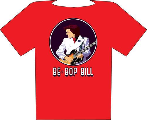 Bill Nelson BeBop Shirtweb.jpg