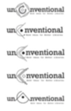 MLA Logo options pg 1 web.jpg