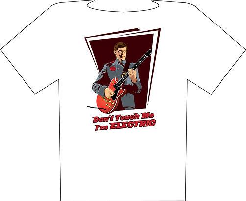 Bill Nelson Electric Shirtweb.jpg