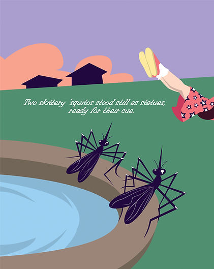 sunsetmosquitos.jpg