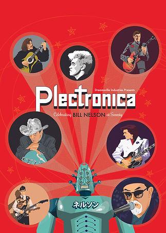 Plectronica poster 1web.jpg