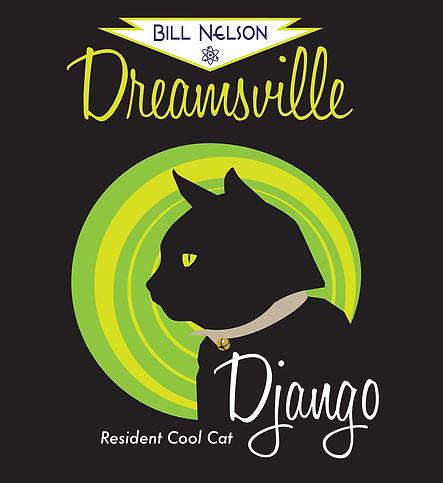 Bill Nelson Django Shirtweb.jpg