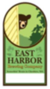 eastharbor.jpg