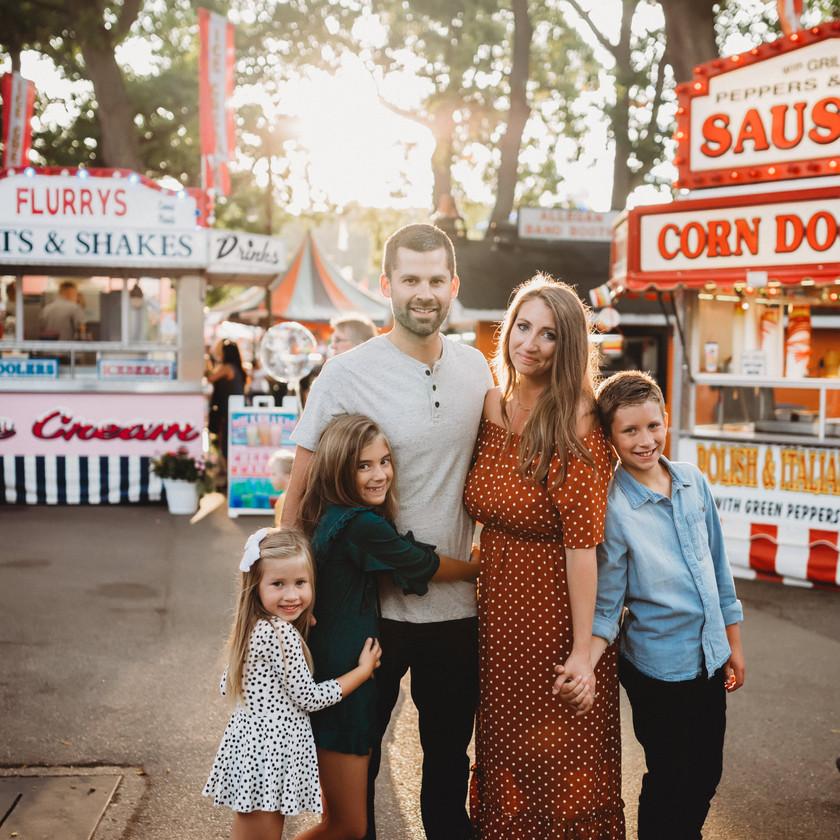 family film fair kalamazoo michigan