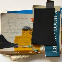 「Book Art」