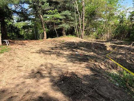 erosion-stabilization-6.jpg