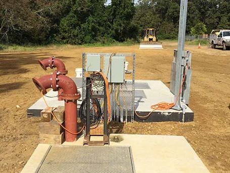 pump-station-91.jpg