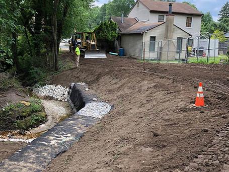 erosion-stabilization-993.jpg