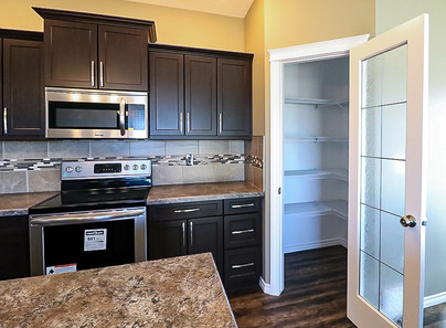 NormarkHomes-13.jpg