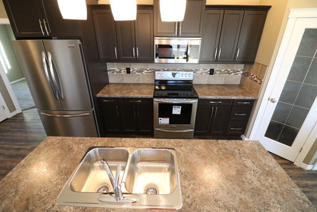 NormarkHomes-14.jpg