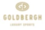 goldbergh-logo+(1).png
