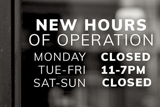 New opening hours2.jpg