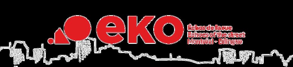 EKO%20-%20header3_edited.png