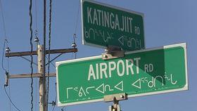 Learning Inuktitut CU.jpg
