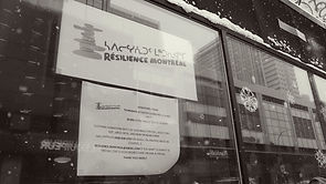 photo%252520-%252520Resilience%252520win