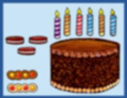 Birthday Kit 2019.jpg