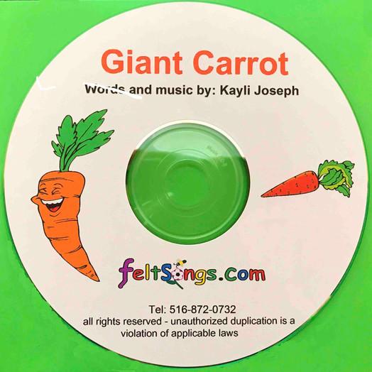 Giant carrot cd PS 1.jpg
