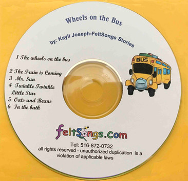 wheels on the bus CD PS 1.jpg