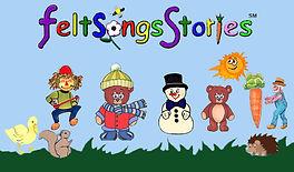 FeltSongs banner 2.jpg
