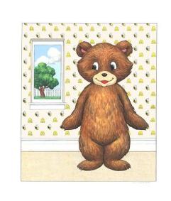 Dress me bear 1.png