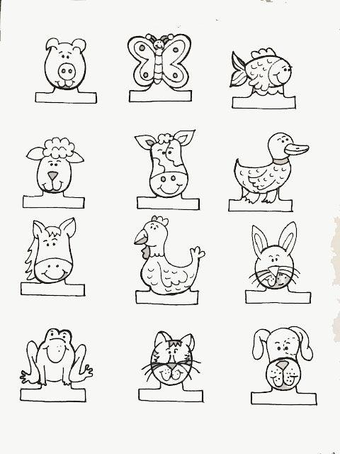 Finger puppts animals..jpg