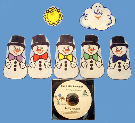 Snowmen photoshop edit.jpg